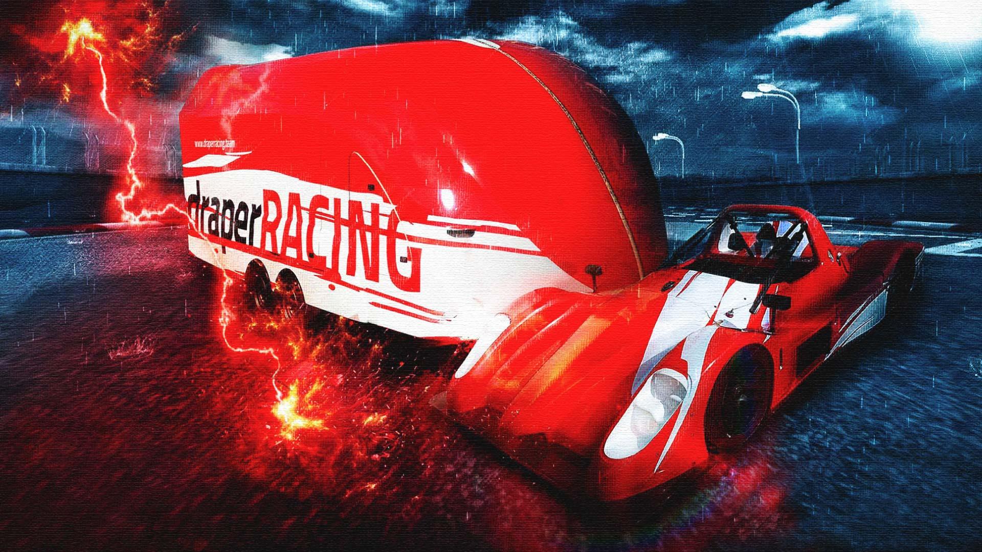 home-draper-racing