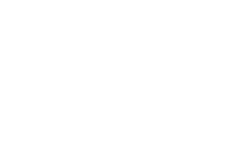 Crescent Racing Logo White