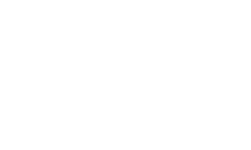 Jimmy's Logo White