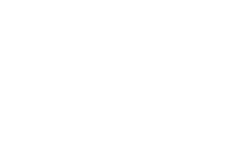 Mercedes Benz Logo White