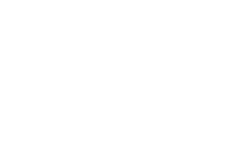 Yellow Buses Logo White